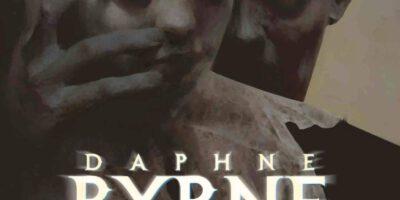 Joe Hill: Daphne Byrne - Besessen | © Panini