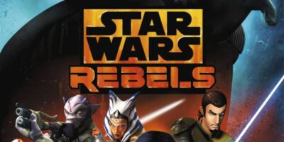 Star Wars: Rebels | © Walt Disney