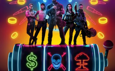 Army of the Dead | © Netflix