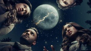 The Magicians | © Syfy