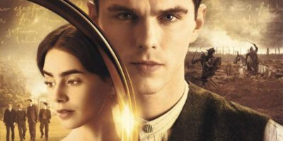 Tolkien | © Twentieth Century Fox