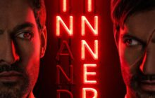 Lucifer | © Netflix