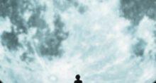 Lucy in the Sky   © Twentieth Century Fox