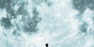 Lucy in the Sky | © Twentieth Century Fox