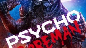 Psycho Goreman   © Koch Media