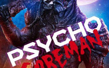 Psycho Goreman | © Koch Media