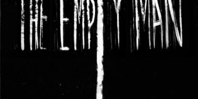 The Empty Man | © Disney