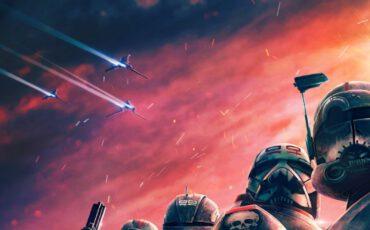Star Wars: The Bad Batch | © Disney+