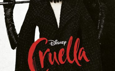 Cruella | © Walt Disney